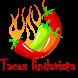 Tacos Lindavista Restaurant by ASIANTO