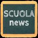 Scuola News by Gianne