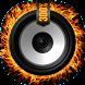 Super Loud Volume Booster 2017 by McPower Studio LLC
