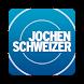 Jochen Schweizer Erlebnisse by Jochen Schweizer GmbH