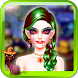 by salon games for girls