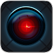 SF Camera Filters and Effects by Add App