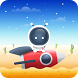 Kosmo Endless Space Adventure by Maple Media
