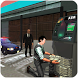Bank Robbery Crime Police - Chasing Shooting Game by creative gaming zone
