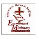 Emmanuel Missionary Baptist by Mwakani Apps