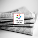 The Star Online RSS by HZ Mobile App