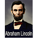 Full Biography-Abraham Lincoln by Mayur Naidu Developers