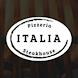 Pizzeria & Steakhouse Italia