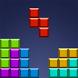 Block Brick Classic by Smash Platform Game Bro