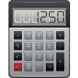 Drawing Probability Calculator by Stanley Cheuk