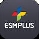 ESMPLUS – 옥션, G마켓 통합 셀링 플랫폼 by eBay Auction
