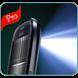 FlashLight Torch by Simalas