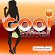 Gooi Alive by TownWizard, LLC.