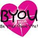 BYOU Magazine by MAZ Digital Inc.
