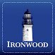 Ironwood by Apps by ComplyRx