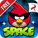 Angry Birds Space by Rovio Entertainment Corporation
