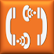 VoIP The VoIP - Mobile VoIP by Mobile VoIP