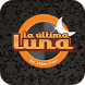 Ultima Luna by Zavordigital