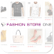 Fashion Store One by Store One