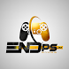 Endps Games by App4store