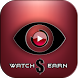 Watch Videos & Earn Money - make real cash - by FXDev INC