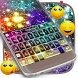 Keyboard Theme for Huawei P6 by Premium Themes