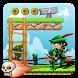 Super Hunter - World Adventure by Super Adventures Games