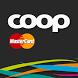 Coop MasterCard by Entercard