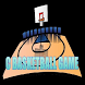 C Basketball Game_3798351 by Cynthia Davis