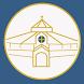 St. Joseph Catholic Church by Liturgical Publications, Inc.