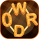 Word Crossy - WordScapes Cookies Brain Connect by Next Tech Games Studio