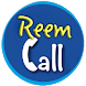 Reemcall by MEACON