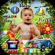 Baby Photo Editor New Version 2018 by Study App Studio