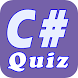 C# Practice Questions by American Studies, Inc.