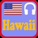 USA Hawaii Radio Stations by Worldwide Radio Stations