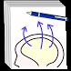 Organize Memory Memo by Blacksmith DoubleCircle