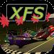 X-Fair Simulator: Break Dancer