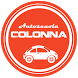 Autoscuola Colonna by Nove App