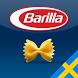 iPasta SE by Barilla
