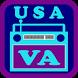 USA Virginia Radio by GN Radio