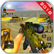 Future Sniper Best Fps Survival Shooting Game by Nitro Games Production