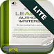 Authors & Writers 2 LITE by Oldiees Publishing