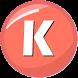 Kenzigan by SIG Mobile Apps DA-IICT