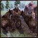 Mudman Simulator by Yamtar Games