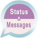 Status For WhatsApp (In Hindi) by Gahlot Apps