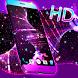 Wallpaper hd 2017 by HD Wallpaper themes