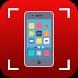 ScreenShot - Capture Screen by Flash Alerts Call SMS Messenger