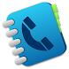Fuzuli Rehber by CASCADE Mobile