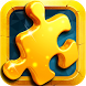 Cool Jigsaw Puzzles by Dantella Games