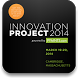 PYMNTS Innovation Project 2014 by Core-apps